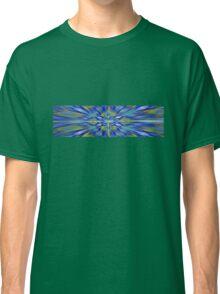Eastern Rush Landscape Classic T-Shirt