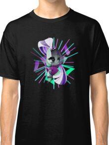 Countess Coloratura Classic T-Shirt
