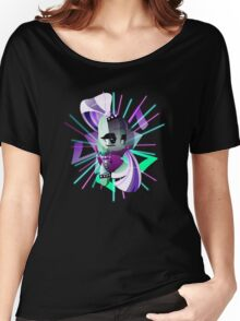 Countess Coloratura Women's Relaxed Fit T-Shirt