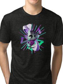 Countess Coloratura Tri-blend T-Shirt