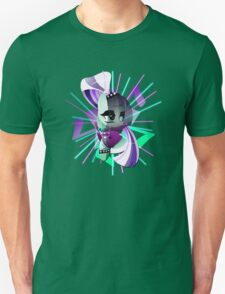 Countess Coloratura T-Shirt
