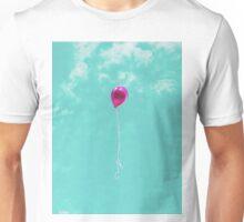 Float #redbubble #fashion #buyart #decor #style #lifestyle Unisex T-Shirt