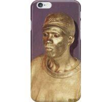 defcon 1 iPhone Case/Skin