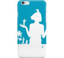 Lovely Mary iPhone Case/Skin
