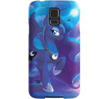 Princess Luna Samsung Galaxy Case/Skin