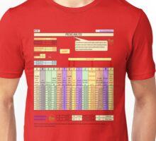 Business smart Unisex T-Shirt