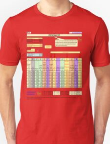 Business smart T-Shirt