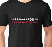 Cheat Code Unisex T-Shirt