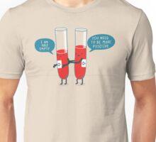 O Negative Unisex T-Shirt