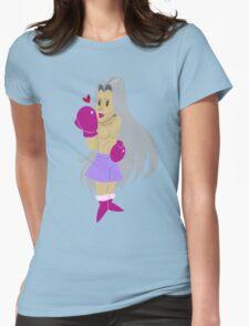 Little Heike Kagero T-Shirt