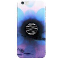 Polar Sun II iPhone Case/Skin