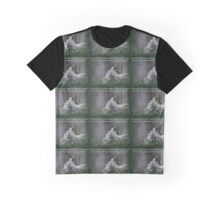 Anew Graphic T-Shirt