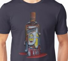 Cosmopolitan Unisex T-Shirt
