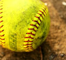 Softball by jayvphotography