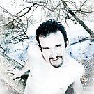 Mister Frost 02 by KERES Jasminka