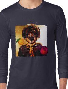 Astronomy Domine Long Sleeve T-Shirt