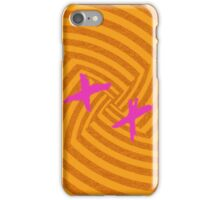 ¡Dos! iPhone Case/Skin