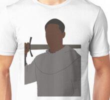 Elyan Unisex T-Shirt