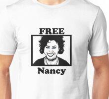 Free Nancy T-Shirt