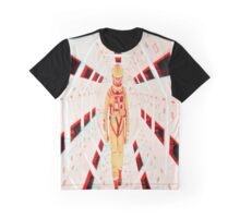 An Odyssey  Graphic T-Shirt