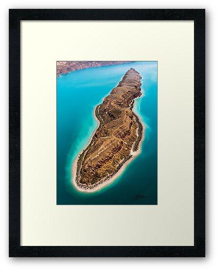 """Slug Island"" by Mieke Boynton"