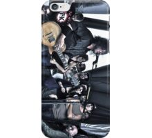 Bayside iPhone Case/Skin
