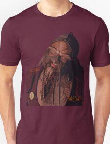 Farscape - Ka D'Argo T-Shirt