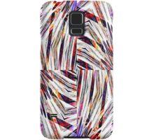 Squared Off Samsung Galaxy Case/Skin