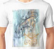 Pictish Beast Unisex T-Shirt