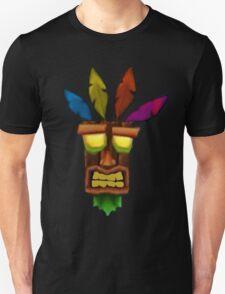 trill tiki T-Shirt