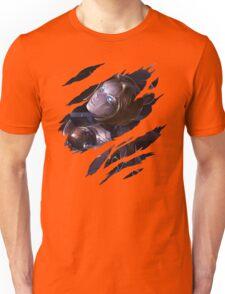Orianna T-Shirt
