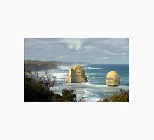 Australia's Limestone Coast Unisex T-Shirt