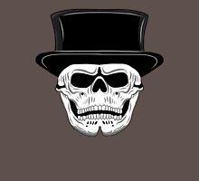 007 spectre Mask Unisex T-Shirt
