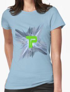Green Pulse Logo T-Shirt