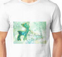 Farghaly Design Australia - photography  Unisex T-Shirt