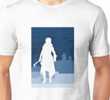 The Flood Unisex T-Shirt