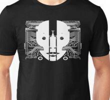 Connected Unisex T-Shirt