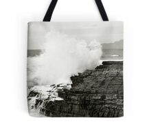 St. Johns Point. Donegal, Ireland Tote Bag