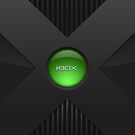 iBox by cluper