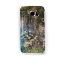 Fish Trap Creek Samsung Galaxy Case/Skin