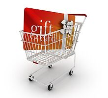Oracle Payment Systems Reviews- Looking for Gift Card and Loyalty Card by oraclepayment