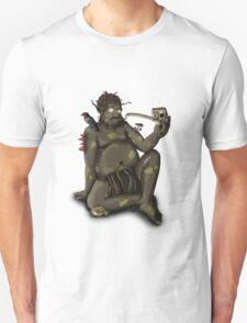 Caa Pora T-Shirt