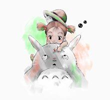 Tonari no Totoro T-Shirt