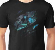 Kalista Unisex T-Shirt