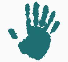 Fringe Hand Kids Clothes