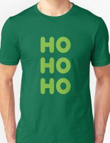 Ho-Ho-Ho T-Shirt