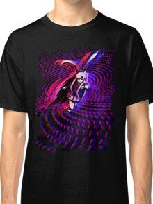 Touhou - Reisen Udonge Inaba - Lunatic Eyes Classic T-Shirt