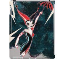Harley Quinn iPad Case/Skin