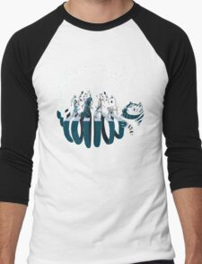 Chesire Road T-Shirt