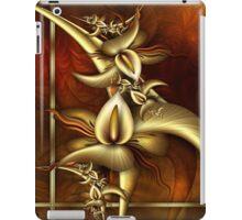 Golfinger-IPad cases iPad Case/Skin